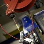 reparatie-luchtdruk-compressor-onderhoud-autoservice-ten-klooster-zwolle