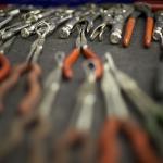 reparatie-gereedschap-onderhoud-autoservice-ten-klooster-zwolle